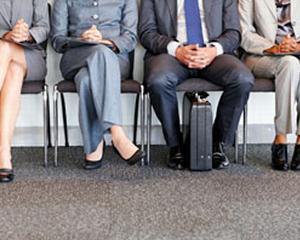 RESPECTUL, un cuvant de ordine, atat pentru angajator, cat si pentru candidat
