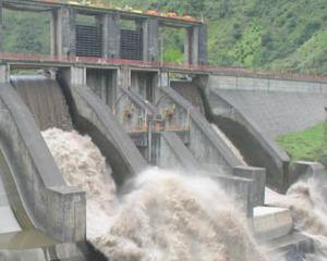 Vezi cum poate castiga trei milioane de euro administratorul Hidroelectrica
