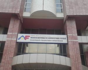 ANAF: Procedura de solicitare si eliberare a certificatului pentru spatiul cu destinatie de sediu social