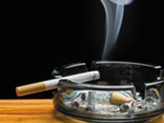 Subventiile si banii europeni tenteaza romanii sa produca mai mult tutun