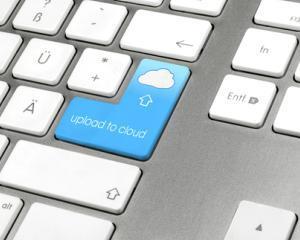 Microsoft: Cloud computingul va genera 14 milioane de noi joburi pana in 2015