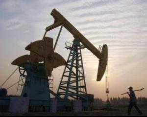 Noi zacaminte de petrol in Romania?
