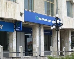Marfin Bank are oferta promotionala la credite ipotecare in lei