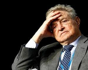 George Soros, actionar la Manchester United