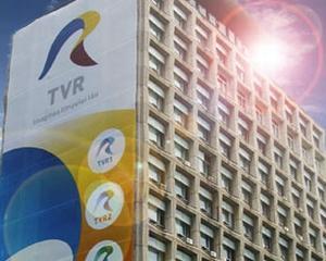 TVR a inregistrat in 2010 un deficit de 162 milioane lei