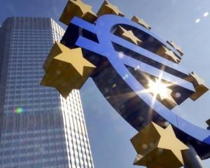 BCE vrea sa monitorizeze si bancile tarilor din afara Zonei Euro