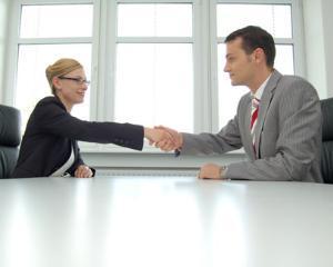 Ce sa faci inainte si dupa un interviu pentru a obtine un loc de munca