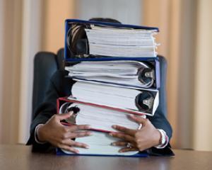 Angajatul poate fi obligat sa efectueze Concediul de Odihna?