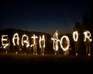 Earth Hour 2013: Marile edificii ale lumii sting luminile