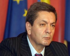 Ioan Rus si Victor Paul Dobre au demisionat