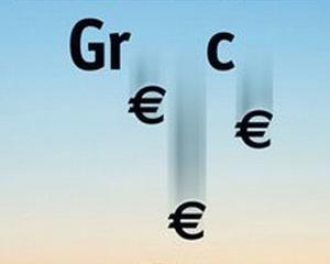 Grecia s-a razgandit: nu mai face referendum, nu mai consulta demosul