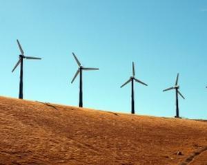 Energia din Romania in 2012: Consumul a crescut, productia a scazut