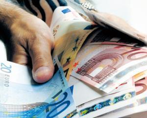 Salariile si pensiile din Romania revin la valoarea din 2010, dar nu mai cresc