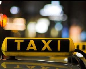 Speed Taxi ofera aplicatia prin care poti comanda un taxi prin smartphone, fara sa mai suni la dispecerat