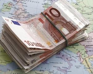 BERD reduce estimarile de crestere in Europa emergenta. De vina este criza