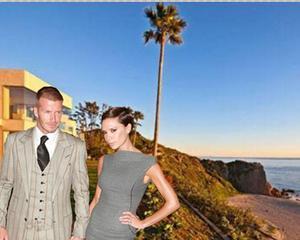 Pe ce se duc banii lui Beckham