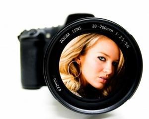 Vrei sa editezi fotografii direct pe smartphone? Iata cele mai tari aplicatii