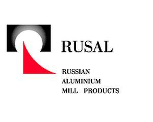 Rusal, acuzata de evaziune fiscala