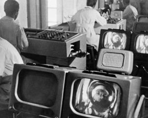 Yuri Gagarin: 7 lucruri pe care nu le-ai stiut pana acum despre primul om in spatiu