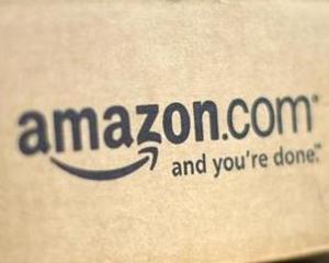 Amazon va cumpara sediul din Seattle de la Paul Allen, contra sumei uriase de un miliard de dolari