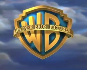 Warner Bros. nu va da publicitatii incasarile din cel mai recent film Batman