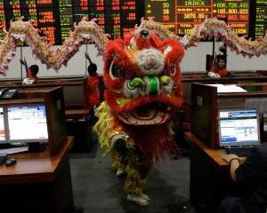 TOP 5: Fondurile inchise de investitii cu cele mai bune performante in 2011