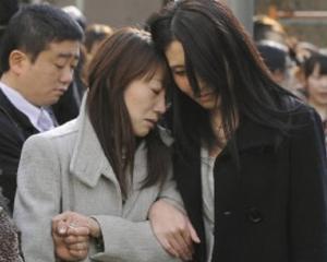 TOP 6: Tapi ispasitori pentru dezastrul fiscal in care se afla Japonia
