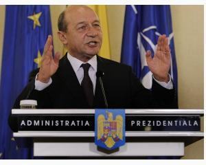 Romania a fost
