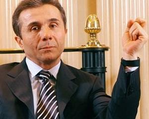 Om sarac, om bogat: Povestea miliardarului georgian Bidzina Ivanishvili