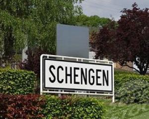 Presedintia irlandeza a UE sprijina aderarea Romaniei la Schengen