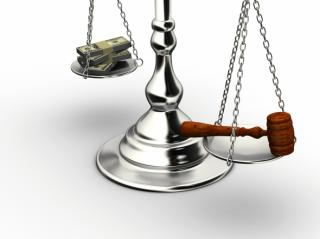 Washington Post: Romania mai are mult de recuperat la capitolul lupta impotriva coruptiei