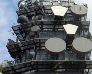 2013: Austeritatea din Europa a atras perspective negative pentru piata de telecomunicatii