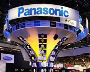 Panasonic ar putea abandona televizoarele cu plasma
