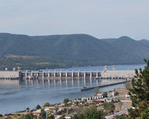 Hidroelectrica a vandut energie la pret record