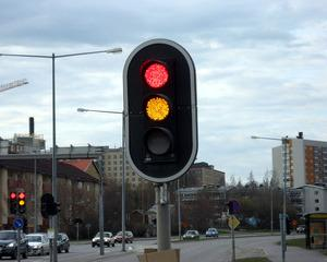 Soferi, Uniunea Europeana va pregateste noi reguli de circulatie