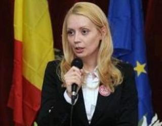 Propunerile Dacianei Sarbu pe agricultura au castigat votul parlamentarilor europeni