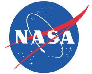 NASA rescrie istoria si va anunta o descoperire fantastica pe Marte