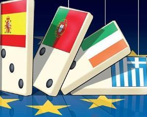 ANALIZA: Europa, salvata de statele in curs de dezvoltare?