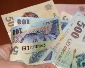 Curtea de Conturi: Jaf de sute de milioane de euro la institutii publice