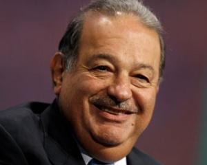 Carlos Slim: Cum traieste cel mai bogat om din lume in