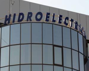 Hidroelectrica a dat drumul selectiei pentru administratie