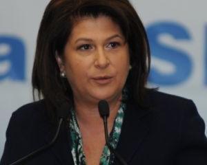 Femeile ocupa peste 30% dintre pozitiile de top management din Romania