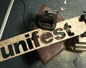 Festivalul Unifest incurajeaza tinerii sa mearga la teatru