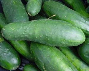 Dacian Ciolos: Compensatiile pentru producatorii romani de legume, 41,9% - 67,7% din pretul mediu european