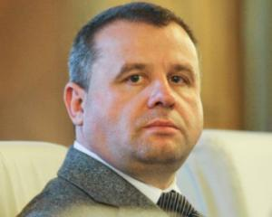 Ioan Botis, ministrul Muncii, a demisionat