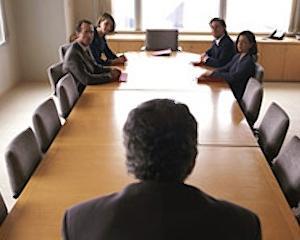 5 greseli ale noilor manageri si cum pot fi evitate