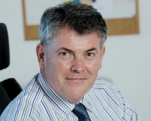 Andrew Highcock - noul conducator al Asociatiei Berarii Romaniei