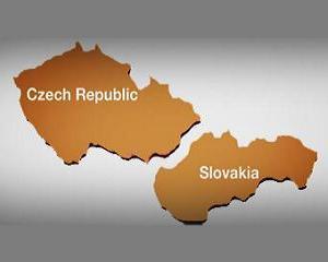 Analizele Manager.ro: 20 de ani de la destramarea Cehoslovaciei
