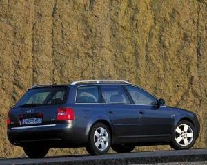 Masini cu transmisie automata pana in 5.000 de euro