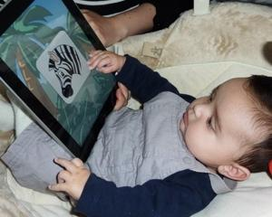 SURSE: Apple va lansa tableta iPad 3 in prima saptamana din luna martie